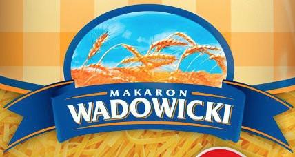 Makaron Wadowicki