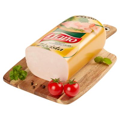 Yano Zlocista Geflügelprodukt ca. 1,8 kg