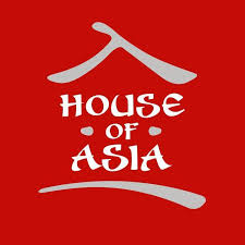 House of Asia