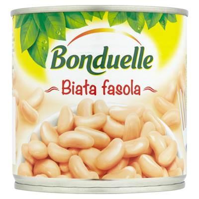 Bonduelle Weiße Bohnen 400 g