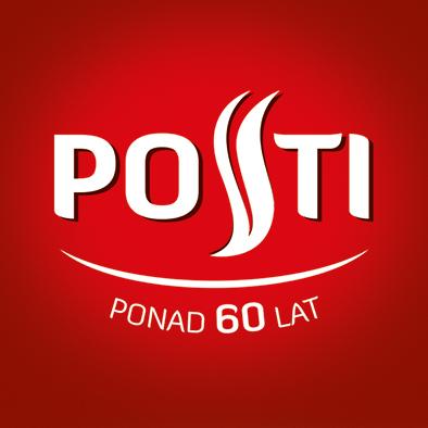 Posti