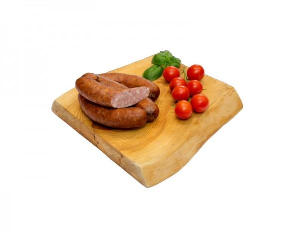 Knackwurst 1000g