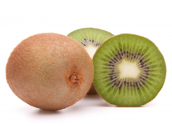 Kiwi 3 Stück